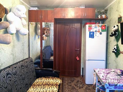Продается комната с ок в 2-комнатной квартире, ул. Медицинская - Фото 3