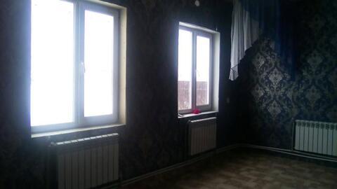 Продажа дома, Стрелецкое, Белгородский район, Дорожная улица - Фото 2