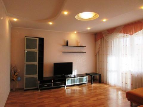 Продам 2-комнатную квартиру 40 лет Победы 33 - Фото 2