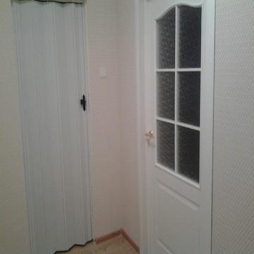 Продажа новой 1-комн. квартиры в Лиде, Белоруссия - Фото 3