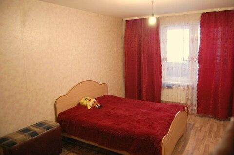 Квартира в районе станции Нара - Фото 3