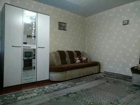 Объявление №55494737: Продаю 1 комн. квартиру. Иваново, ул. Рабфаковская, 2,