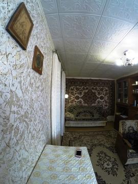 2 комнатная квартира чтз - Фото 5