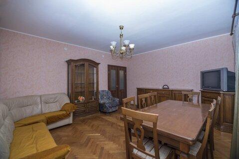 Продажа квартиры, Уфа, Октября пр-кт. - Фото 2