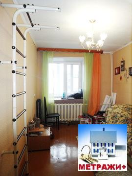 2-к. квартира в Камышлове, ул. Загородная, 29 - Фото 5