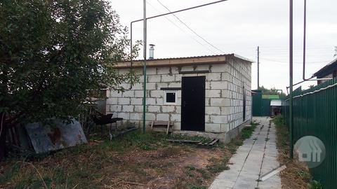 Продается дом с земельным участком, ул. Ростовская - Фото 2