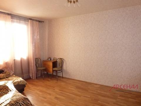 Продаетсяоднокомнатная квартира в новом доме серии П-44т - Фото 1