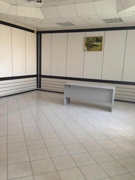 Продажа торгового помещения, Тюмень, Ул. Республики - Фото 5
