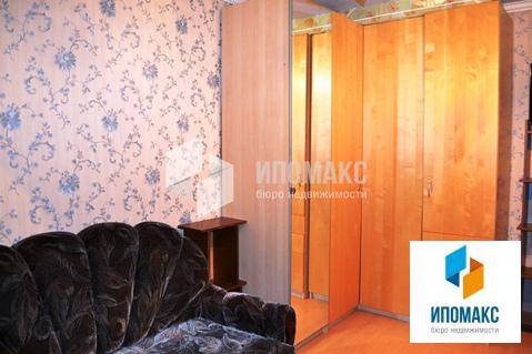 Продается 2-комнатная квратира в п.Киевский - Фото 2