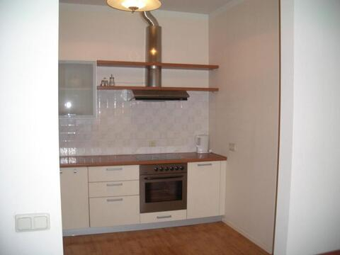 Продажа квартиры, Stabu iela - Фото 5