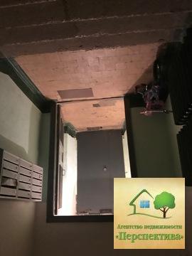 1-комнатная квартира в с. Павловская Слобода, ул. Дзержинского, д. 3 - Фото 5