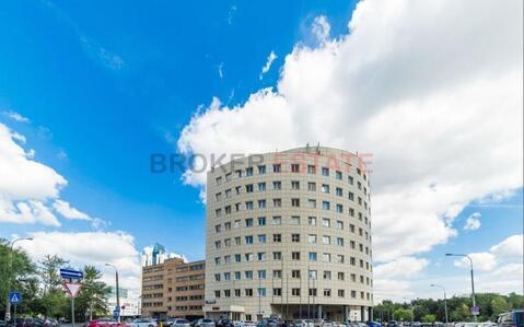 Аренда офиса, м. Первомайская, Научный проезд - Фото 2