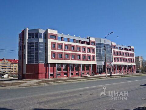 Аренда офиса, Великий Новгород, Ул. Нехинская - Фото 2