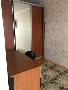 Аренда квартиры, Вичуга, Вичугский район, Металистов - Фото 2