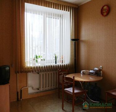 2 комнатная квартира индивидуального проекта, ул. Комсомольская - Фото 5