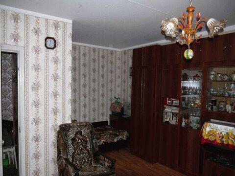 Продажа квартиры, м. Жулебино, Ул. Маршала Полубоярова - Фото 4