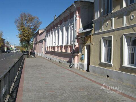 Продажа квартиры, Елец, Ул. Советская - Фото 1
