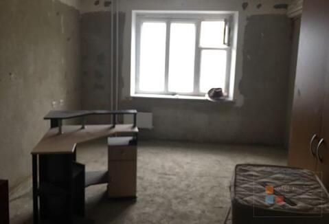 Продажа квартиры, Краснодар, Ул. Школьная, Купить квартиру в Краснодаре по недорогой цене, ID объекта - 325914236 - Фото 1