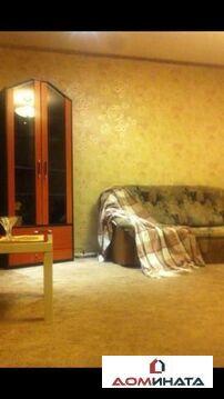Продажа квартиры, м. Сенная площадь, Ул. Садовая - Фото 2