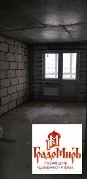 Продается квартира, Мытищи г, 37м2 - Фото 1