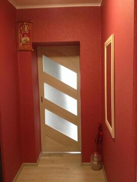 Продам 2-к квартиру, Иркутск город, улица Ржанова 39 - Фото 3