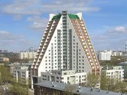 Продажа офисного помещения 157 м2 Дмитрия Ульянова 31 - Фото 2