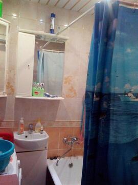Аренда квартиры на длительный срок - Фото 2