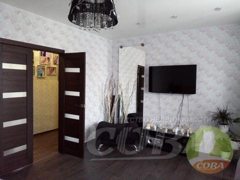 Продажа квартиры, Тюмень, Ул. Николая Чаплина - Фото 5