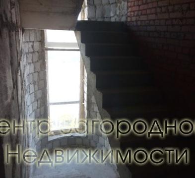 Продается дом. , Коледино д, - Фото 5