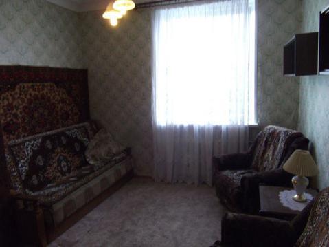 Комната в центре Подольска - Фото 3