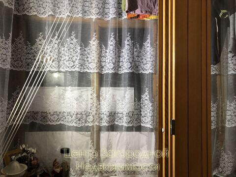 Однокомнатная Квартира Область, улица Новый Городок пос. (Щелковский . - Фото 2
