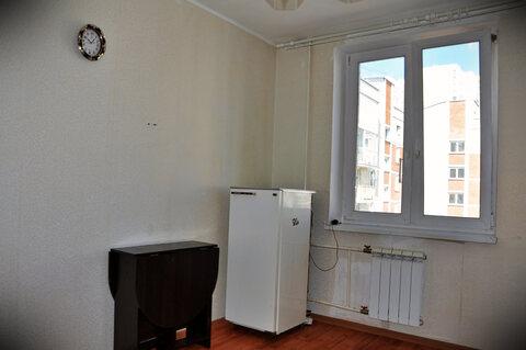 Продажа комнаты 10.6 м2 в четырехкомнатной квартире ул Соболева, д 21, . - Фото 4