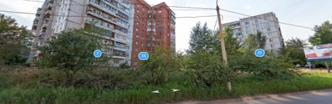 Северный Кирпичный 2005 год - Фото 3