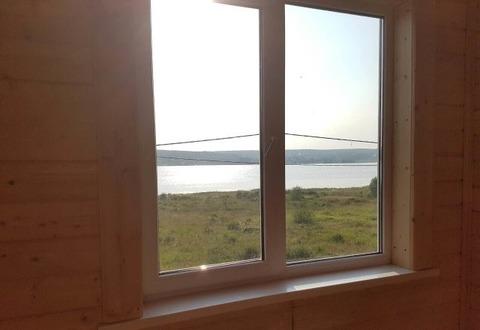 Дом на берегу водохранилища, ИЖС, Прокудино - Фото 5