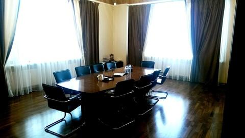 Продается псн. , Москва г, Средний Тишинский переулок 8 - Фото 3