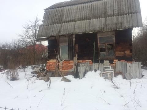 Продам участок в новой Москве - Фото 2