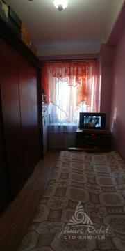 Продам комнату в центре города Воскресенска. - Фото 2