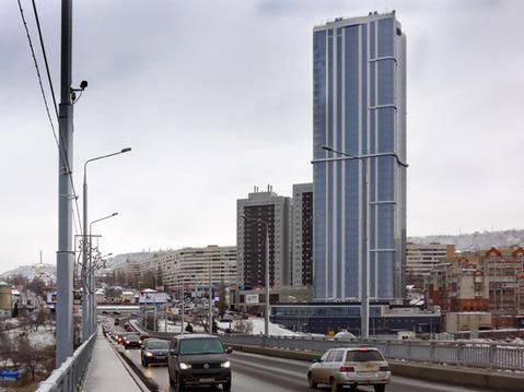 Продажа псн, Саратов, Саратов - Фото 1