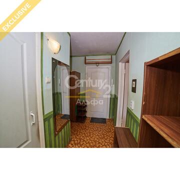 Продажа 1-к квартиры на 3/9 этаже на ул. Инженерная, д. 23 - Фото 2