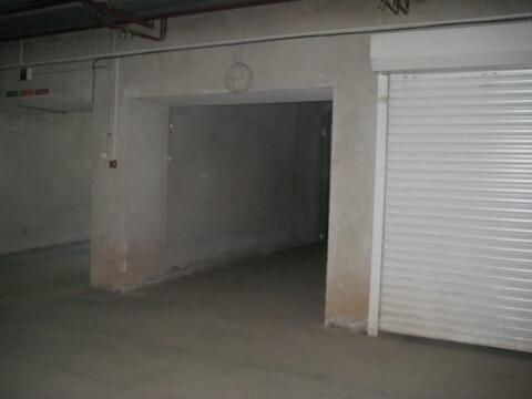 Продам стояночное место - Фото 3