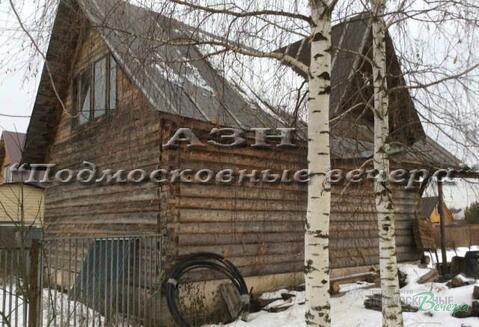 Егорьевское ш. 28 км от МКАД, Хрипань, Дом 110 кв. м - Фото 3