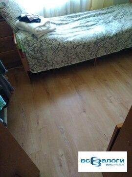 Продажа квартиры, Кулой, Вельский район, Ул. Октябрьская - Фото 5