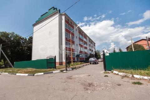 Объявление №65170139: Продаю 1 комн. квартиру. Ульяновск, ул. Толбухина, 62 а,