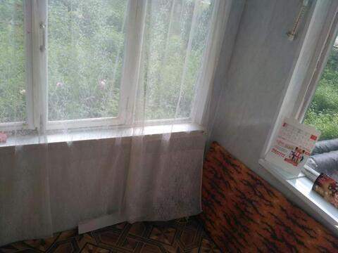 Продажа комнаты, Белгород, Ул. Мокроусова - Фото 3