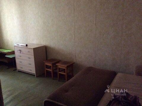 Аренда комнаты, Барнаул, Улица Антона Петрова - Фото 2