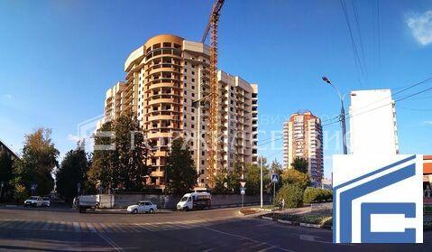 Домодедово Гагарина 49 - Фото 1