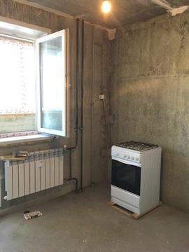 Продается 1-комнатная квартира по ул. Олимпийская, 8. Город «Спутник» - Фото 3