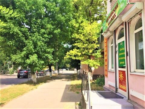 Офис 66.4 м2 в центре г.Азова-по ул.Измайлова - Фото 2