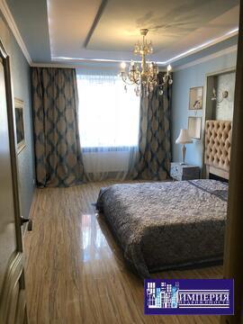 2-х квартира с ремонтом ул. Орджоникидзе - Фото 3