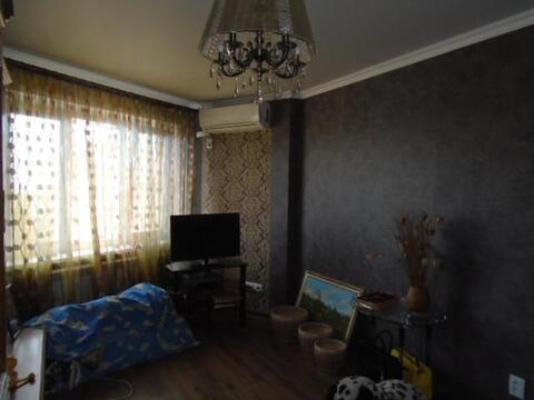 3 ком.квартиру по ул.Черокманова 17 - Фото 1